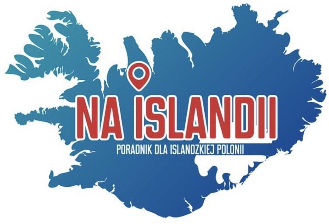 Na Islandii
